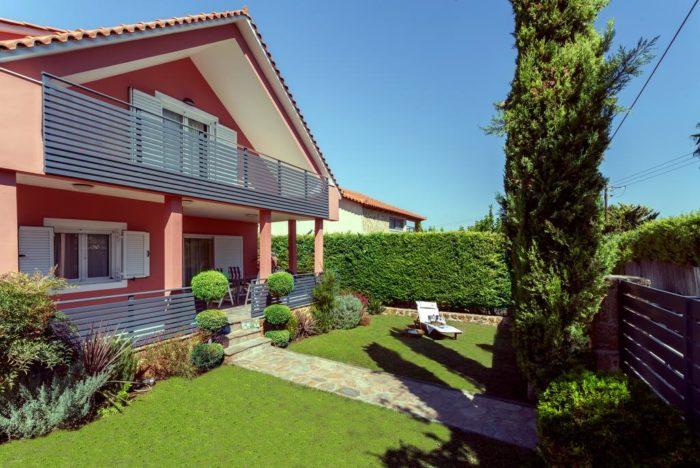 Villa_Garden